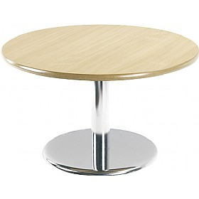 NEXT DAY Arabica Coffee Table £117 - Reception Furniture