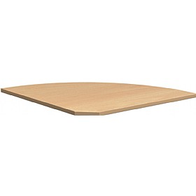 Gravity 90° Curve Link £74 - Office Desks