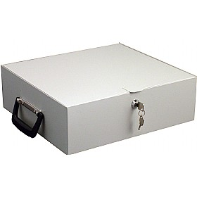 Securikey Deed Box £0 -