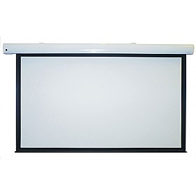 Eyeline Pro Electric Projector Screens £350 - Display/Presentation