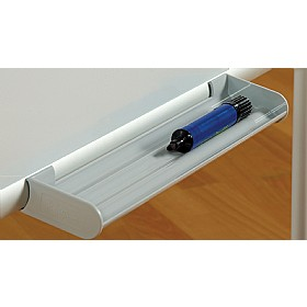 Multiboard Pen Tray £14 - Display/Presentation