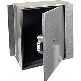 Churchill Magpie Wall Safe £217 - Burglary / Fire Safes