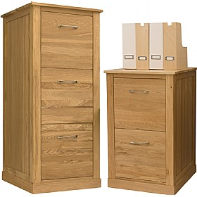 wood office cabinets. Wood Office Cabinets F