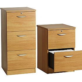 Dorset Filing Cabinets £207 - Home Office Furniture