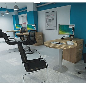 Accolade Conference Workstations