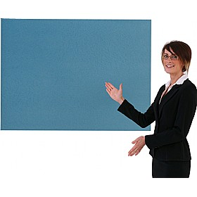 Sundeala FRB Quality Unframed Noticeboards £29 - Display/Presentation