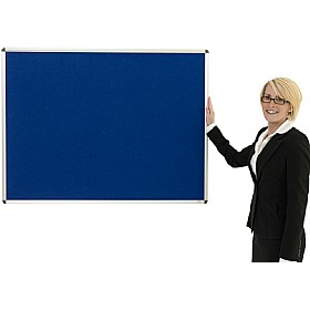 Colony Blazemaster Noticeboard £46 - Display/Presentation