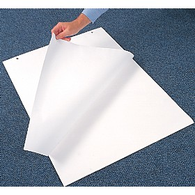 A1 Flip Chart Pads (Pack of 5) £30 - Display/Presentation
