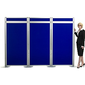 Giant Board - Large Format Display System £412 - Display/Presentation