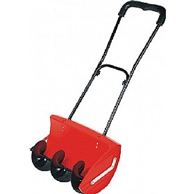 Snow Rotator £78 - Premises Management