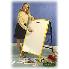 Primary Big Book Easel £201 - Display/Presentation