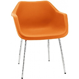 Robin Day Tub Chair £49 - Education Furniture