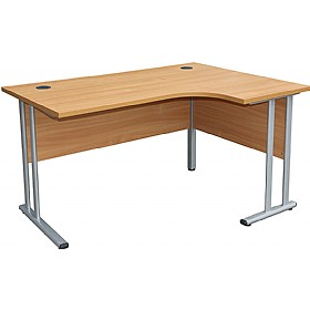 NEXT DAY Direct Ergonomic Desks £189 - Next Day Office Furniture