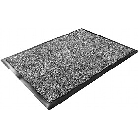 Advantagemat Indoor Entrance Mats £26 - Premises Management