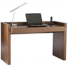 Spencer Workstation £278 - Computer Desks