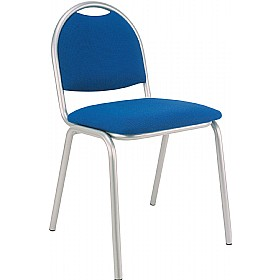 Arioso Stacking Banquet Chairs £52 - Office Chairs