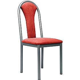 Zeus Banquet Chairs £51 - Office Chairs