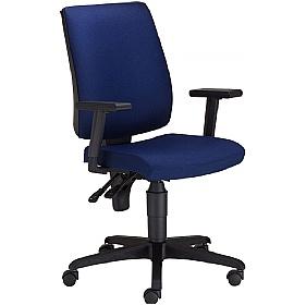 taktik fabric task chair operator chairs 150 200