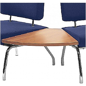Connect 60 Degree Linking Table £63 - Reception Furniture