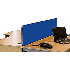 NEXT DAY Velocity Desktop Screens £0 - Office Screens