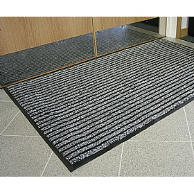 Coba Duo Entrance Mats £49 - Premises Management