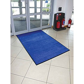 Coba Easy Clean Entrance Mats £48 - Premises Management