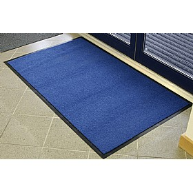 Coba Entra Plush Entrance Mats £23 - Premises Management