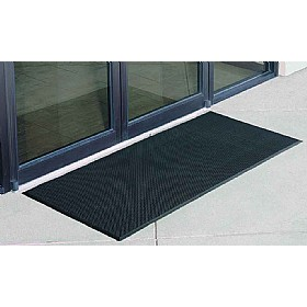 Coba Fingertip Entrance Mats £37 - Premises Management
