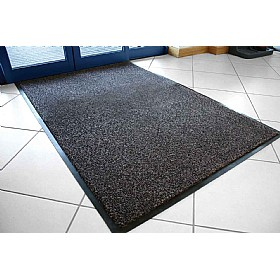 Coba Supreme Entrance Mats £38 - Premises Management
