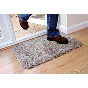 Coba Dirt Trapper Entrance Mats £28 - Premises Management