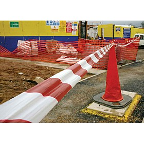 Coba Barrier Tape £18 - Premises Management