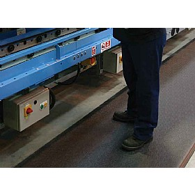 Coba Fatigue Fighter II Anti Fatigue Mats £66 - Premises Management