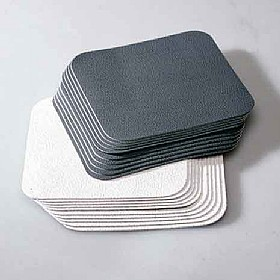 Coba Gripfoot Tiles £17 - Premises Management