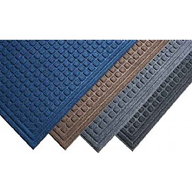 Coba Enviro-Mat Entrance Mats £35 - Premises Management