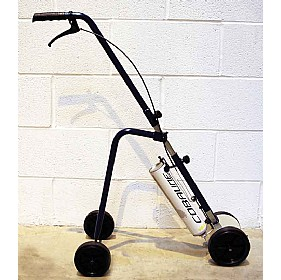 Coba Wheeled Paint Applicator £148 - Premises Management