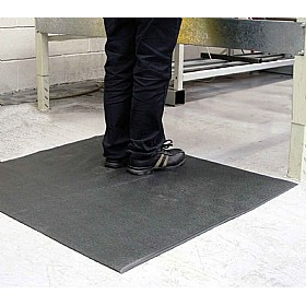 Coba Orthomat Lite Anti Fatigue Mats £29 - Premises Management