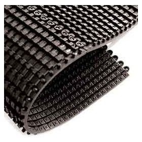 Coba Premier Grip Entrance Tiles £21 - Premises Management