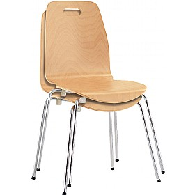 Cafe II Bistro Chair £48 - Bistro Furniture