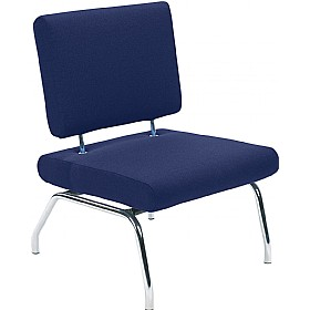Connect Reception Chairs £181 -