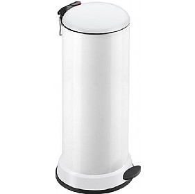 Hailo Bill Waste Bin 26 Litre £99 - Premises Management