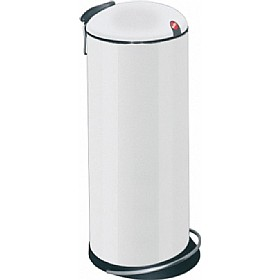 Hailo Trento TOPDesign 26 Litre £60 - Premises Management