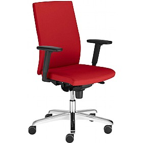 SIT.ON Executive Operator Chair £278 - Office Chairs