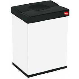 Hailo Big Box 40 Litre Waste Box £47 - Premises Management