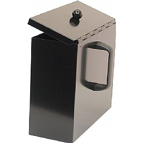 Cigarette Butt Catcher Box £82 - Premises Management