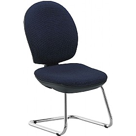 Mind Visitor Chair £86 - Education Furniture