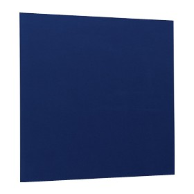 Firecover Unframed Noticeboards £23 - Display/Presentation
