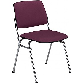 V-SIT Conference Chair (Pack of 4) £45 - Office Chairs