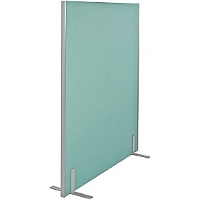 Aeon Freestanding Partition Screens £100 - Office Screens