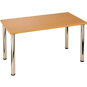 Meeting Room Tables £126 - Meeting Room Furniture