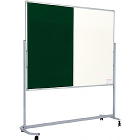 Ultralon Mobile Pinup Writing Boards £94 - Display/Presentation